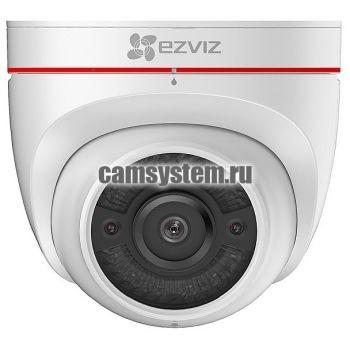 EZVIZ C4W(CS-CV228-A0-3C2WFR) по цене 9 500.00 р.