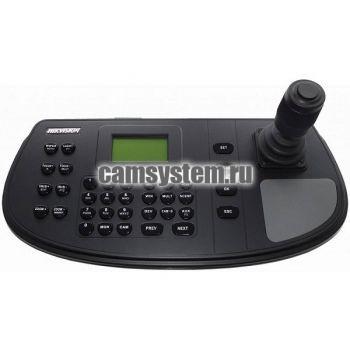 Hikvision DS-1200KI по цене 33 090.00 р.