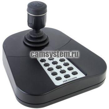 Hikvision DS-1005KI по цене 20 990.00 р.