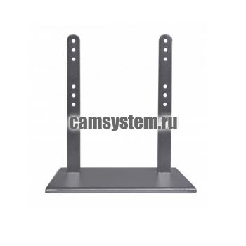 Hikvision DS-DM4255W по цене 1 490.00 р.