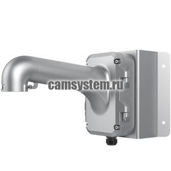 Hikvision DS-1604ZJ-Corner-P по цене 9 290.00 р.