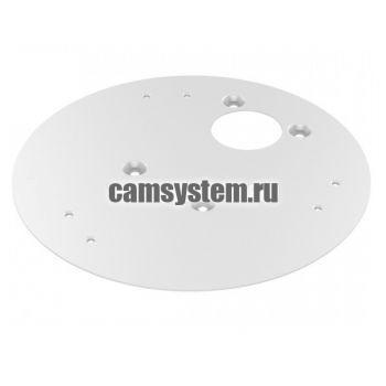 Hikvision GP-FE1 по цене 590.00 р.