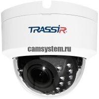 TRASSIR TR-D3123IR2 v4