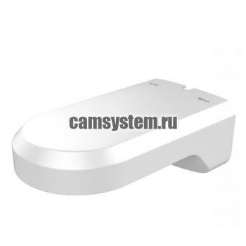 Hikvision DS-1294ZJ-PT по цене 940.00 р.