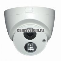 Space Technology ST-171 M IP HOME H.265 (3,6mm)(версия 2)