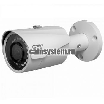 Space Technology ST-710 M IP PRO D (2,8mm)(версия 4) по цене 5 402.00 р.