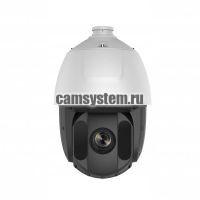 Hikvision DS-2DE5425IW-AE(C)