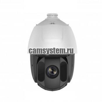 Hikvision DS-2DE5425IW-AE(C) по цене 51 690.00 р.
