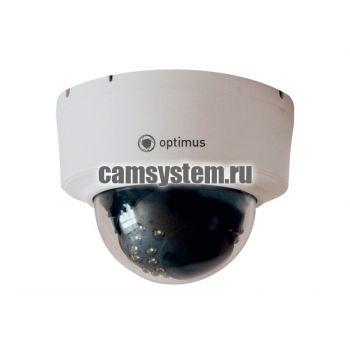 Optimus IP-E025.0(2.8)P по цене 4 746.00 р.