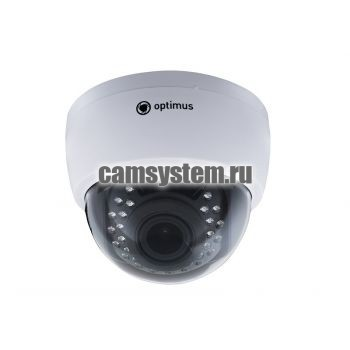 Optimus IP-E022.1(2.8-12)PE по цене 3 987.00 р.