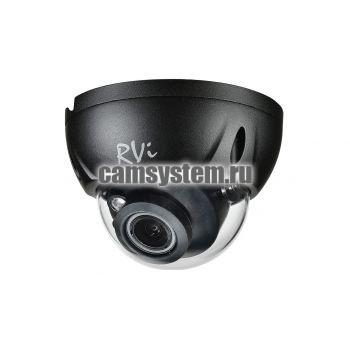 RVI-1ACD102 (2.7-13.5) black по цене 3 348.00 р.