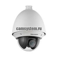 Hikvision DS-2DE4225W-DE - 2Мп уличная поворотная скоростная IP-камера