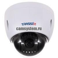 TRASSIR TR-D5124