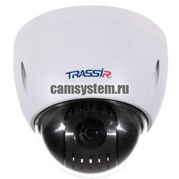 TRASSIR TR-D5124 по цене 32 990.00 р.