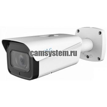 RVi-1NCT4065 (2.7-12) white по цене 33 480.00 р.