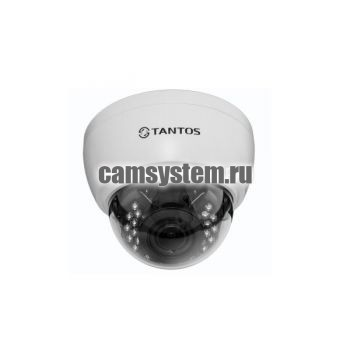 Tantos TSc-Di1080pUVCv по цене 3 919.00 р.