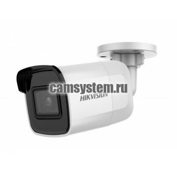 Hikvision DS-2CD2023G0E-I(2.8mm) по цене 6 890.00 р.