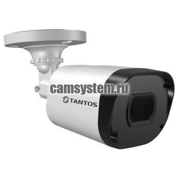 Tantos TSc-Pe2HDf по цене 2 280.00 р.