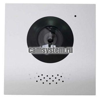 Dahua DHI-VTO4202F-P по цене 12 591.00 р.