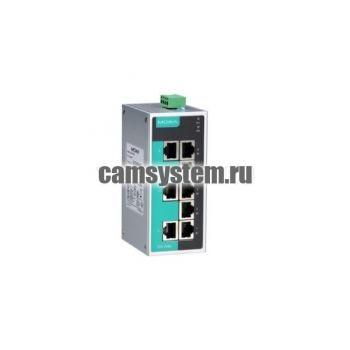 MOXA EDS-208A-T по цене 17 063.00 р.