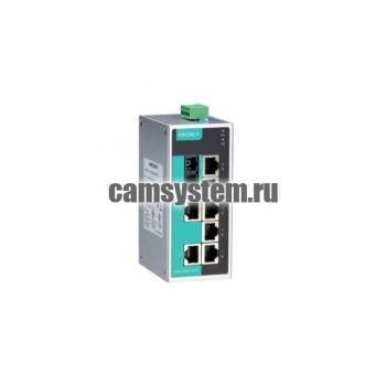 MOXA EDS-208A-M-SC по цене 22 428.00 р.