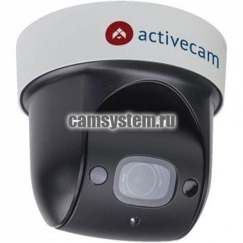 ActiveCam AC-D5123IR3 по цене 18 041.00 р.