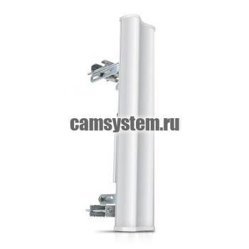 Ubiquiti AirMax Sector 2G16-90 по цене 10 727.00 р.