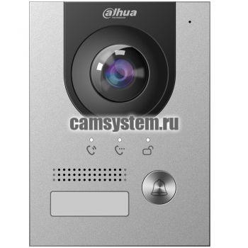 Dahua DH-VTO2202F-P по цене 13 311.00 р.