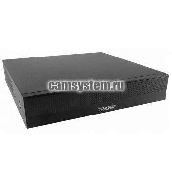 TRASSIR TR-X204v2 по цене 6 990.00 р.