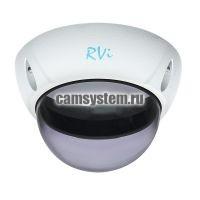 RVI-1DS3w