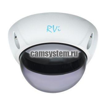 RVI-1DS3w по цене 846.00 р.