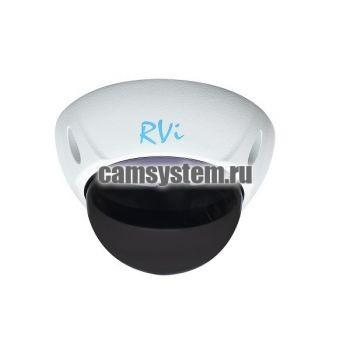 RVI-1DS2w по цене 1 172.00 р.