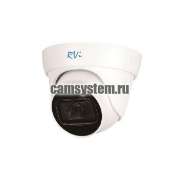 RVi-1ACE801A (2.8) white по цене 5 208.00 р.