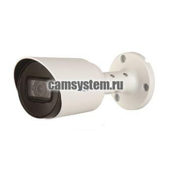 RVi-1ACT502 (2.8) white по цене 4 092.00 р.