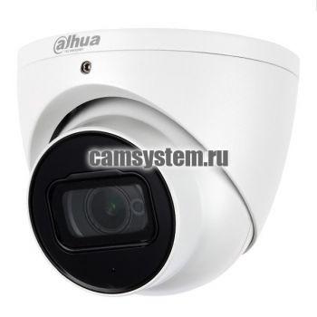 Dahua DH-HAC-HDW2241TP-A-0360B по цене 5 211.00 р.