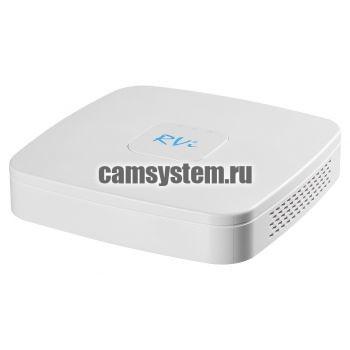 RVi-1NR16140 по цене 15 438.00 р.