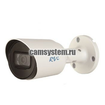 RVi-1ACT402 (2.8) white по цене 3 534.00 р.