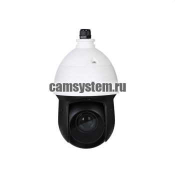 Dahua DH-SD49225-HC-LA по цене 24 021.00 р.