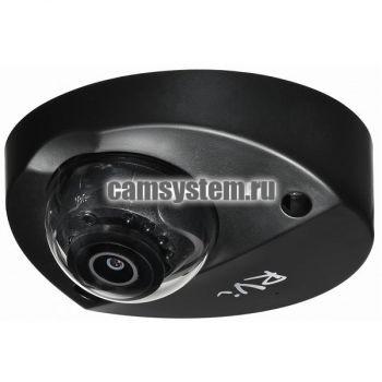 RVI-1NCF2066 (2.8) black по цене 8 928.00 р.