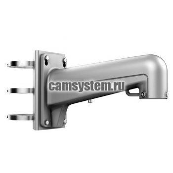 Hikvision DS-1602ZJ-pole-P по цене 4 090.00 р.