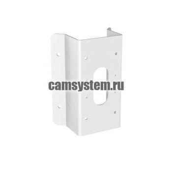Hikvision DS-1476ZJ-SUS по цене 3 990.00 р.
