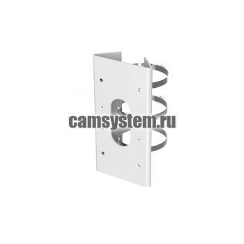 Hikvision DS-1475ZJ-SUS по цене 3 990.00 р.
