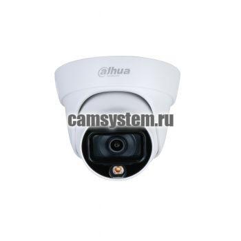 Dahua DH-HAC-HDW1409TLP-A-LED-0360B по цене 3 141.00 р.