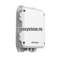 Hikvision DS-1678ZJ