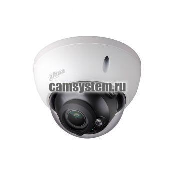 Dahua DH-HAC-HDBW2802RP-Z-DP по цене 13 491.00 р.