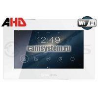 Tantos Jolli HD Wi-Fi VZ
