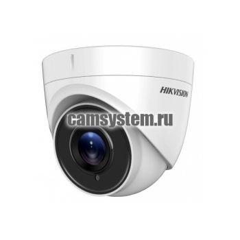 Hikvision DS-2CE76D3T-ITMF (2.8mm) по цене 3 490.00 р.
