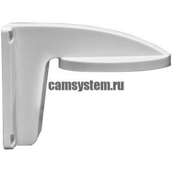 HiWatch DS-1258ZJ - Настенный кронштейн по цене 620.00 р.