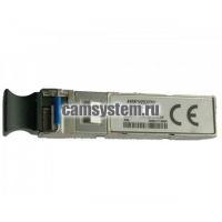 Hikvision HK-SFP-1.25G-20-1550