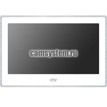 CTV-M4704AHD W по цене 12 485.00 р.